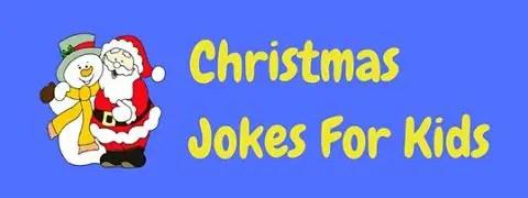 Funny Christmas Greetings Christmas Greetings39