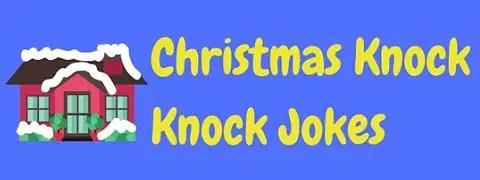 65 Funny Christmas Jokes And Comics For Kids Boys Life Magazine