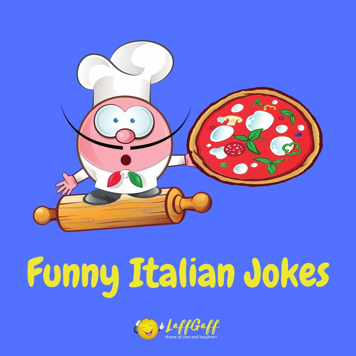 Italian Jokes Funny Pics For Android Apk Download