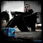 Ciratou_Cover_online