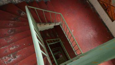 la-jarry-cage-escalier2