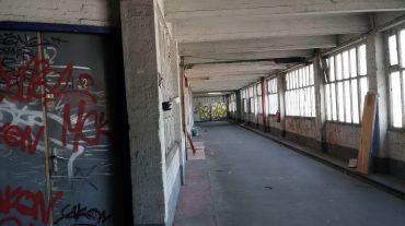 la-jarry-couloir