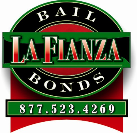 Immigration Bonds - Bonos de Inmigracion - fianzas