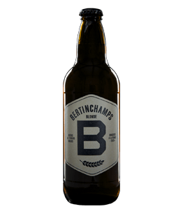 bertinchamps-blonde-bottle