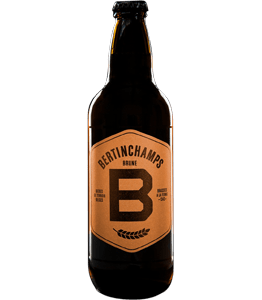 bertinchamps-brune-bottle