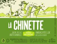 chinette