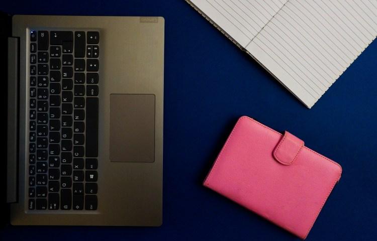Rédaction web : comment écrire sur n'importe quel sujet ?