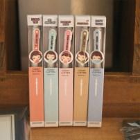 85e0f-stylos2