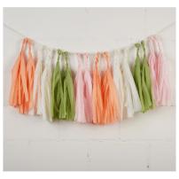 guirlande-de-tassels-180m-clairiere