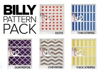 BILLY_PATTERN PACKS_FACEBOOK