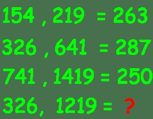 zeka sorusu 9