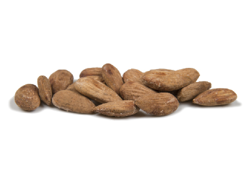 Chef Largueta Almond (roasted without salt) 2
