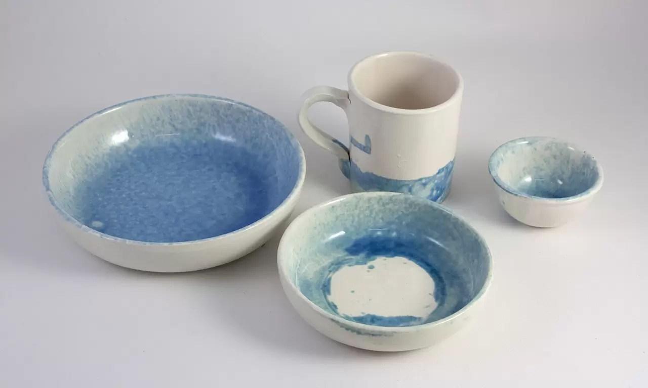 Ceramica de Mallorca Artesanal