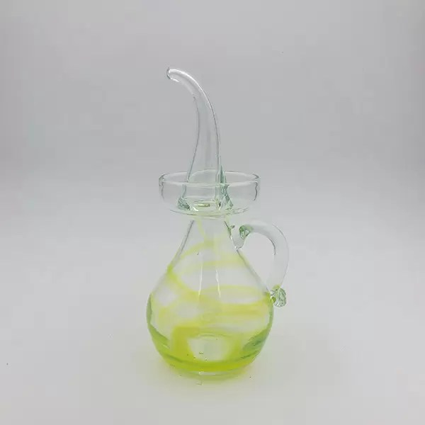 aceitera oil bottle mallorca