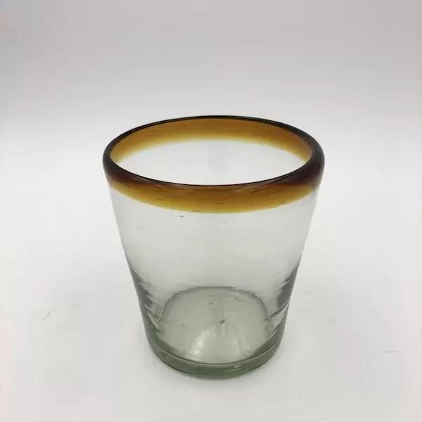 vaso glass lafiore selection - Glas Sol