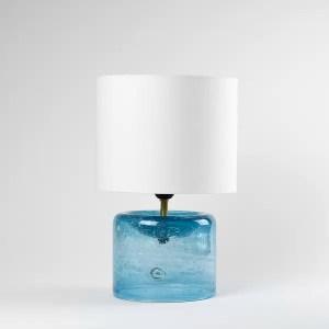 Lafiore Aigo Cel - AiGo Cel Lamp