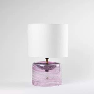 Lafiore Aigo Rosa - AiGo Rosa Lamp