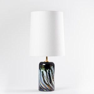 Lafiore Albufera cm - Albufera Lamp M