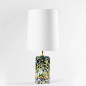 Lafiore Confetti m - Confetti Lamp M