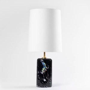Lafiore Mod02 Mediana Cuad - Negret Lamp M