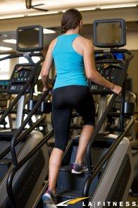 how to do cardio intervals on the stepmill-3