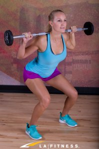 LA Fitness Best Leg workout for beach body boardshorts summertime bikini body (13 of 27)