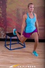 LA Fitness Best Leg workout for beach body boardshorts summertime bikini body (9 of 27)