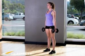 LA-Fitness-Blog-Autumn-Workout-Series-19