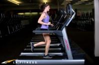 LA-Fitness-Blog-Autumn-Workout-Series-4