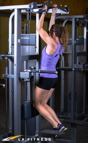 LA-Fitness-Blog-Autumn-Workout-Series-8