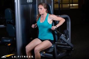 LA-Fitness-Blog-Autumn-Workout-Series
