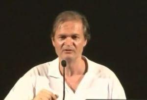 Predavanje Dr Zorana Stojanovića o Reishi gljivi (Hrastova sjajnica) i dobrobiti korišćenja po ljudsko zdravlje, naročito kod obolelih od karcinoma.