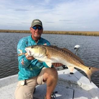capt-scott-poche-new-orleans-fishing-charter-guide