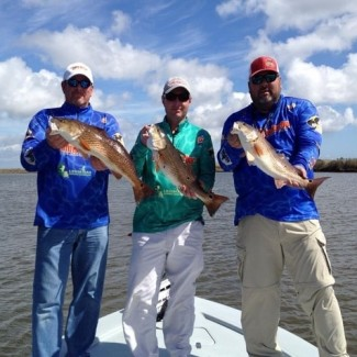 charter-fishing-guides-new-orleans