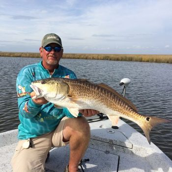 new-orleans-fishing-charter-guide-scott-poche