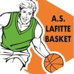 A.S Lafitte Basket