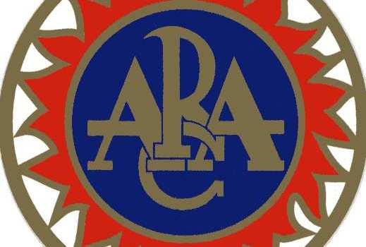 ASSOCIATION REPUBLICAINE DES ANCIENS COMBATTANTS ET VICTIMES DE GUERRE  ( ARAC)