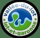 Syndicat mixte d'aménagement de la vallée du Lot : mise en place d'un programme d'actions