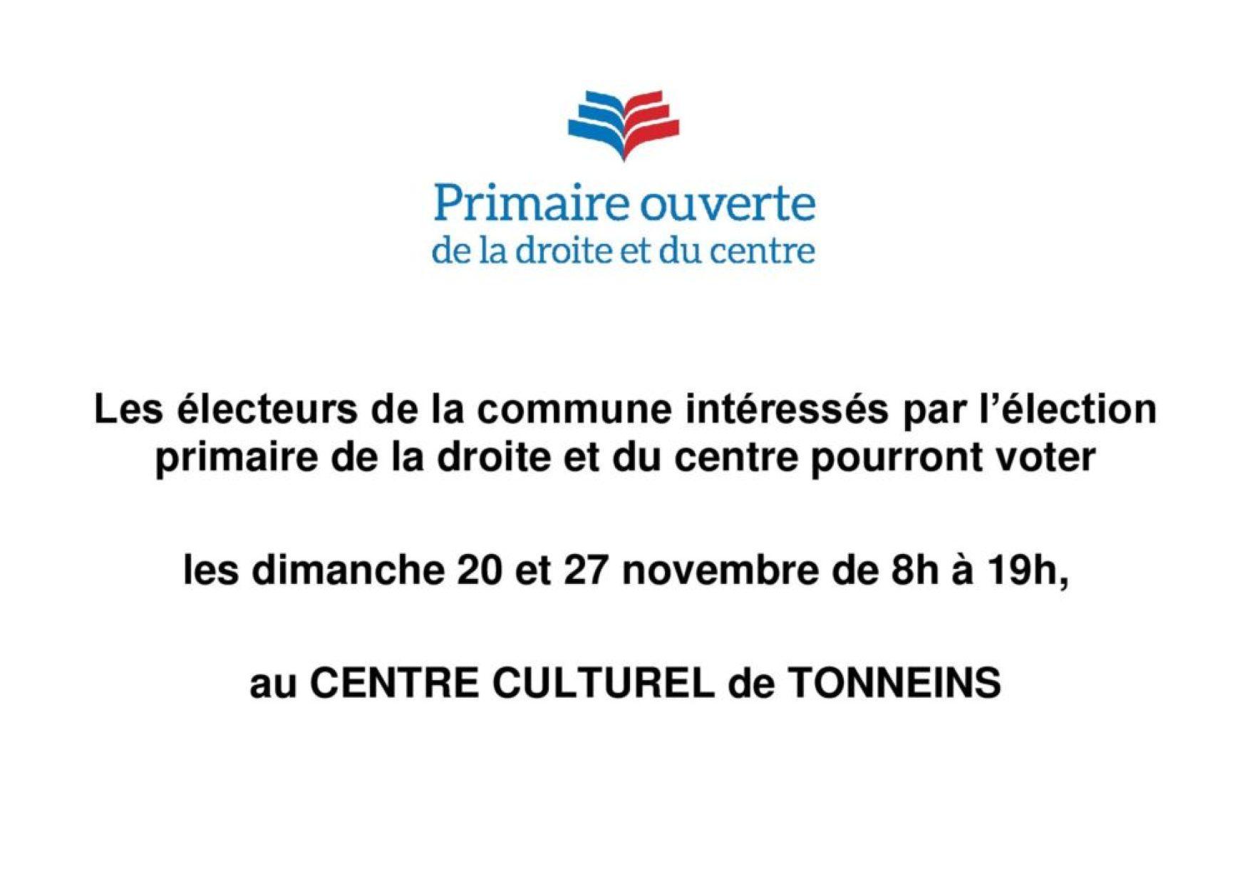 affichette-information-bureau-de-vote-1-page-001