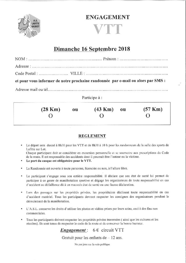 mairie de lafitte_20180830_110434-page-002