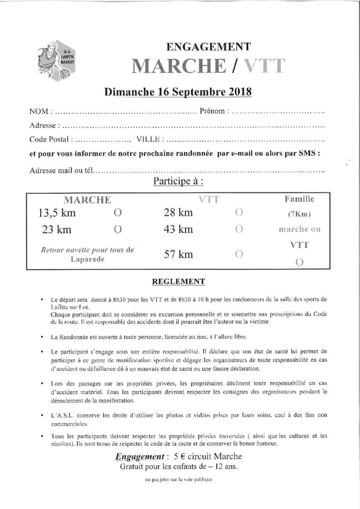 mairie de lafitte_20180830_110434-page-003