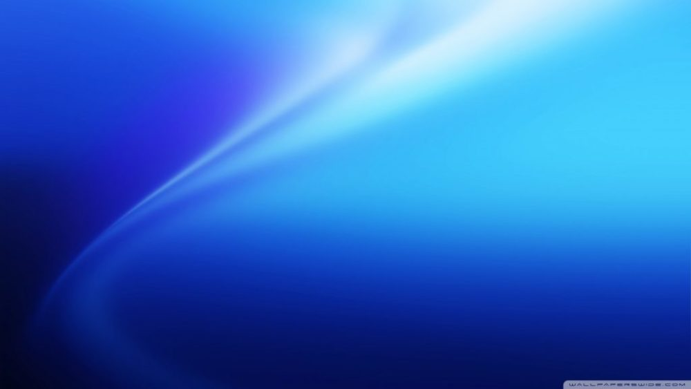 Blue-Abstract-Background-Hd-in-Abstract-Imagesci-wallpaper-wpt8202834-1024×576