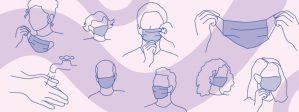 Coronavirus : ce qu'il faut faire (et ne pas faire) avec votre masque