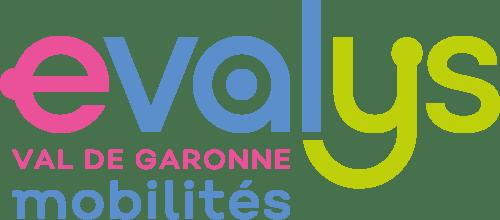 LE RÉSEAU DE BUS EVALYS PASSE À LA BILLETTIQUE !