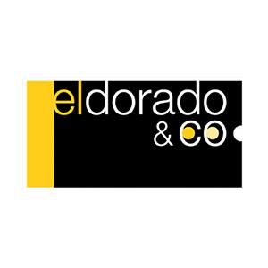 Logo Eldorado
