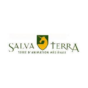 Logo Salva Terra