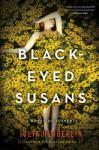 Black-eyes Susans