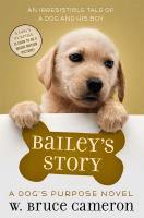 baileys-story