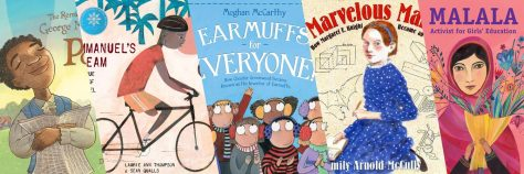 8-Books-About-Real-Life-Kids
