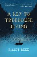 Key to Treehouse Living